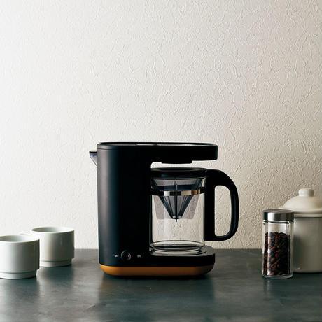 STAN.  コーヒーメーカー