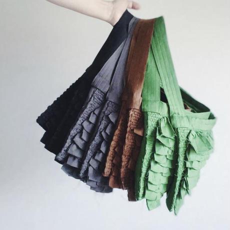 uroco linen