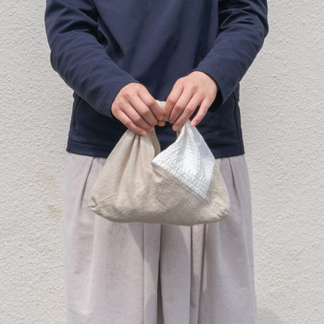 あずま袋 Sサイズ