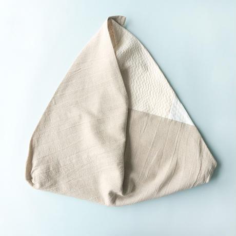 あずま袋 Lサイズ