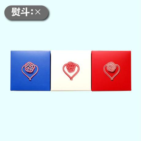 大納言ウィークエンド【3箱/スリーブ付】