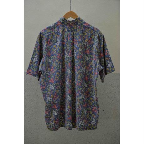 reyn spooner 90S コットンアロハシャツ