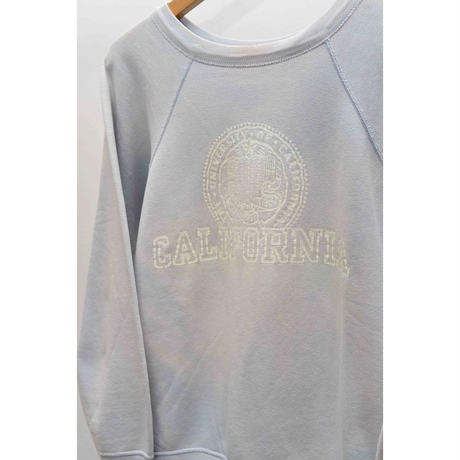 60s Champion Runners tag College Sweat