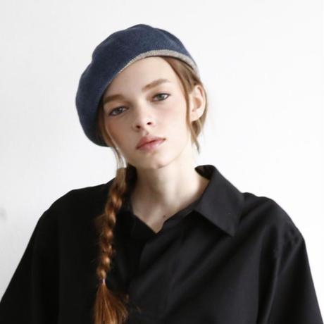 【TOQUE】linen
