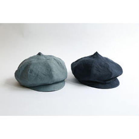 【PAPER BOY】irish linen