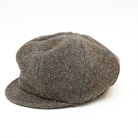 【BALL】HARRIS TWEED