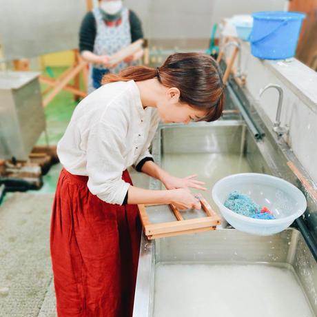 1/23【トークイベント】kami/ と紙とこれからと