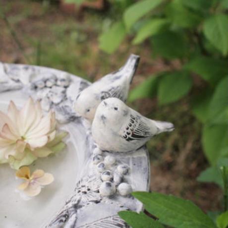 【参考商品】バードバス/【 reference product 】Bird bath