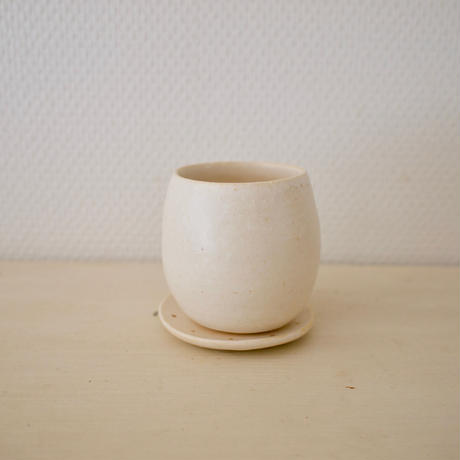Mini plant pot 3set