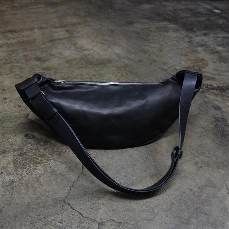 WAIST BAG / BIG