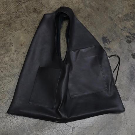 VEST BAG / VER 3.0