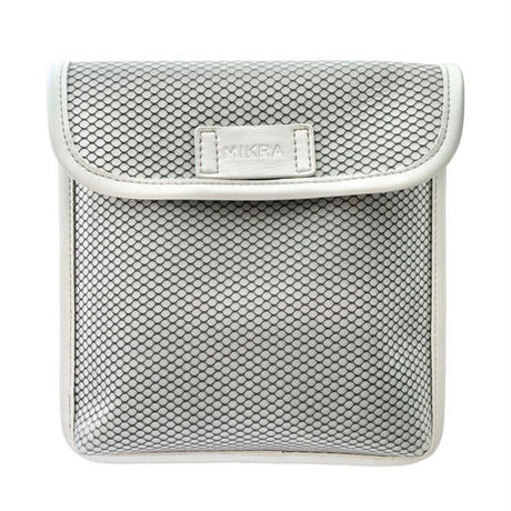 MIKRA POUCH