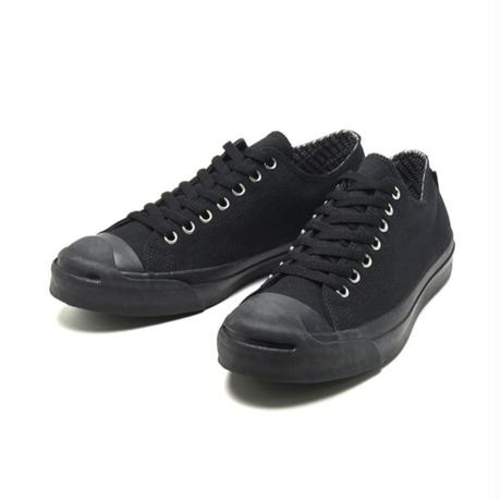 JACK PURCELL | JACK PURCELL GORE-TEX RH