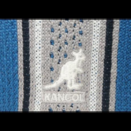 KANGOL / Normcore Vent 504 (Grey)