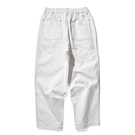 """timeforlivin' / Oh!theGuilt RECOMMEND SET (""""R.I.P R.P S/S TEE+RELAX BEACH PANTS Ⅲ)"""