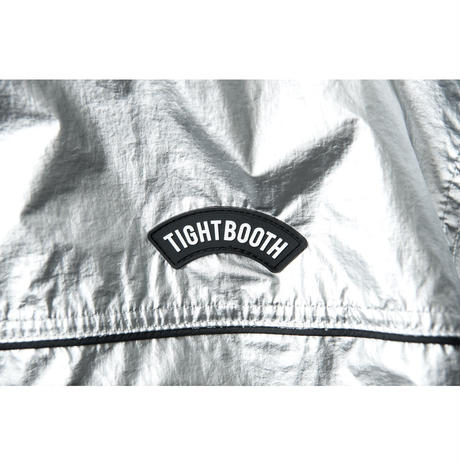Tightbooth / SPACE COLONY JKT