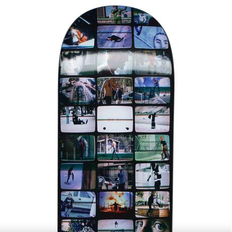 "HOCKEY | Screens ""8.25 x 31.79"""