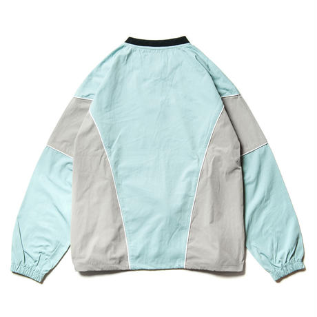 Tightbooth / WIND JKT (Sage)