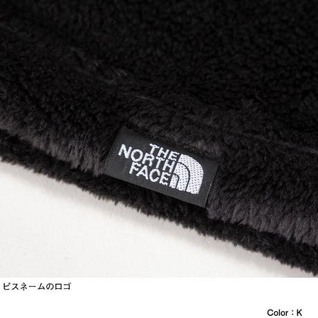 THE NORTH FACE / Super Versa Loft Neck Gaiter (VW/ヴィンテージホワイト)