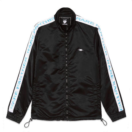 RARE PANTHER | RP TRACK JACKET(ブラック)
