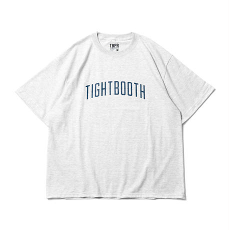 Tightbooth / COLLEGE / (ASH)