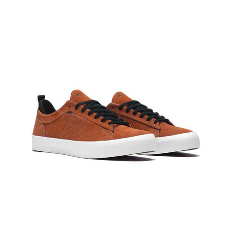 HUF / CLIVE (ORANGE)