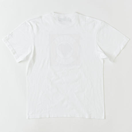FAT | ST. FATS(WHITE)