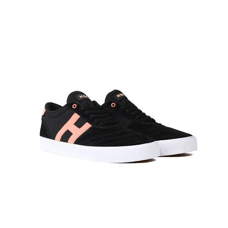 HUF / GALAXY (BLACK)
