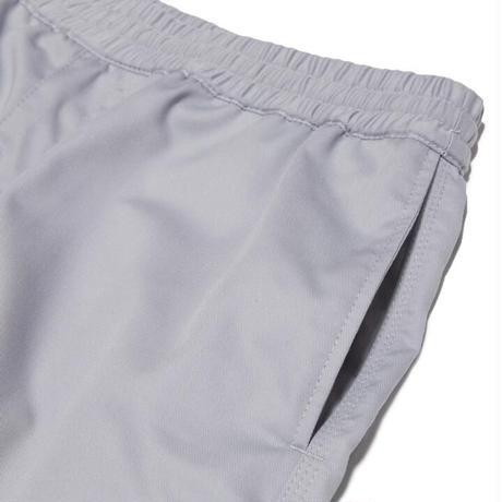 HELLRAZOR / OX Shorts (Grey)