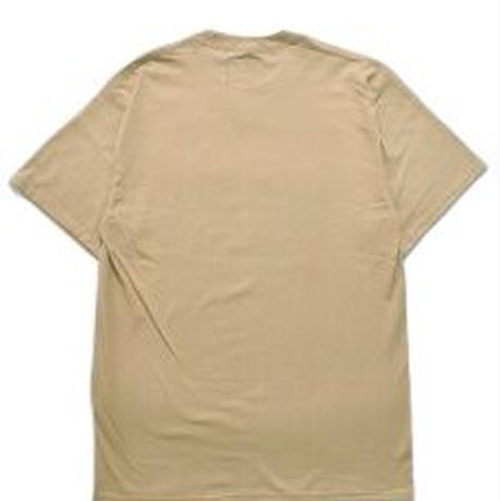NOTHIN'SPECIAL / SECOND TEE (SAND)
