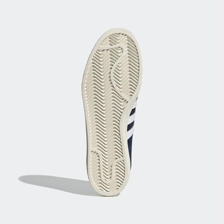 adidas originals / CAMPUS 80S (カレッジネイビー/フットウェアホワイト/オフホワイト