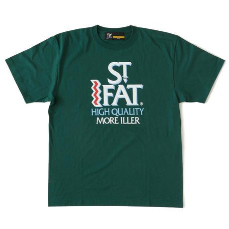 FAT | ST. FATS(GRREN)