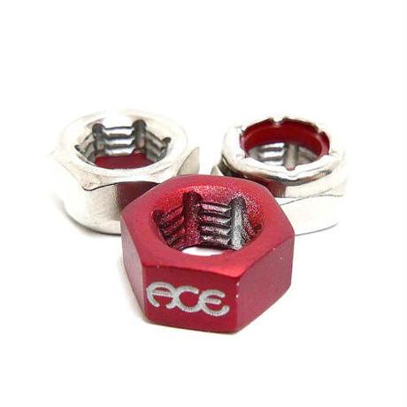 ACE | ACE TRUCKS AF1 33 / 44