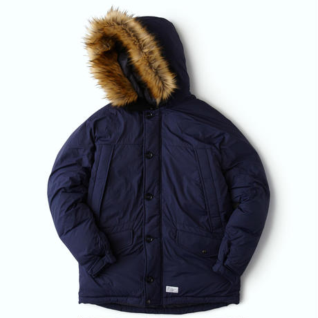 FAT | OUTPOST (NAVY)