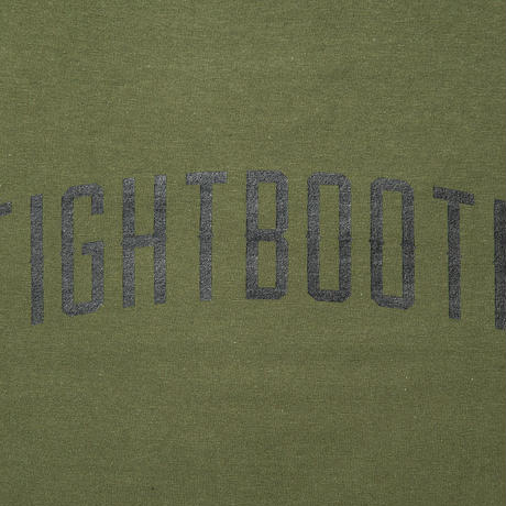 Tightbooth / COLLEGE (OLIVE)