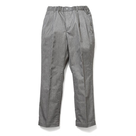 SON OF THE CHEESE | MJK PANTS (GRAY)