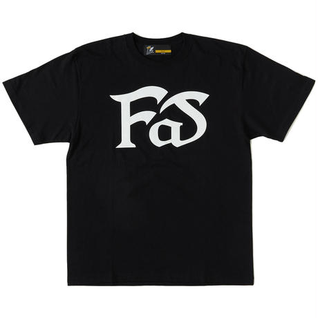 FAT | FATMATIC (BLACK)