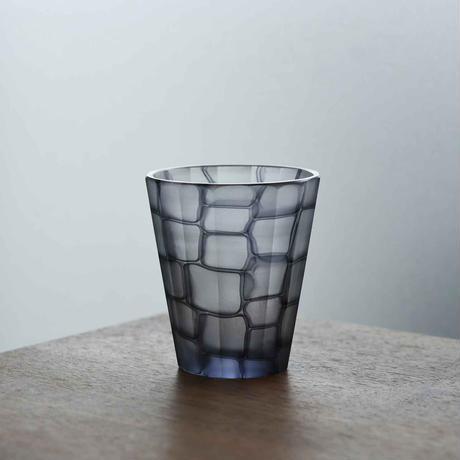glass「モザイク」小宮 崇 031034-1-365