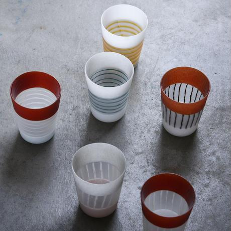 glass「ぬくもり」キム ドンヒ 028257-1-314e