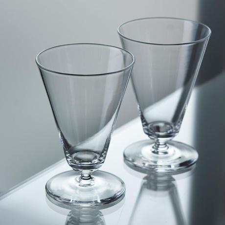 glass「Short Cup」小寺 暁洋 031614-1-382
