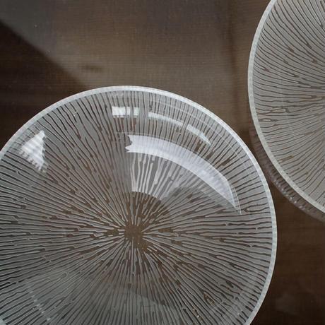plate「Hasu」三野 直子 031411-1-197