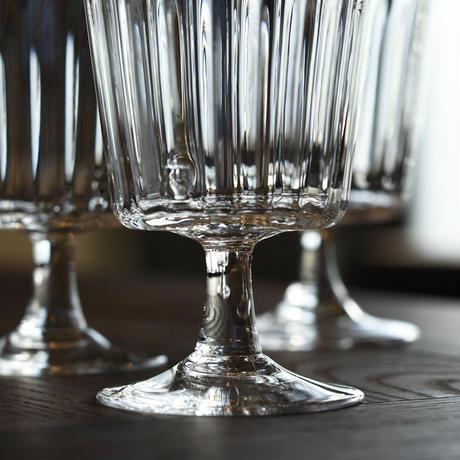 glass「ビストログラス」日の出ガラス工芸社 031260-1-339 C