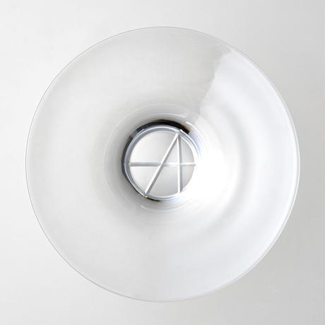 plate「富山アイコニック ラージ・プレート」