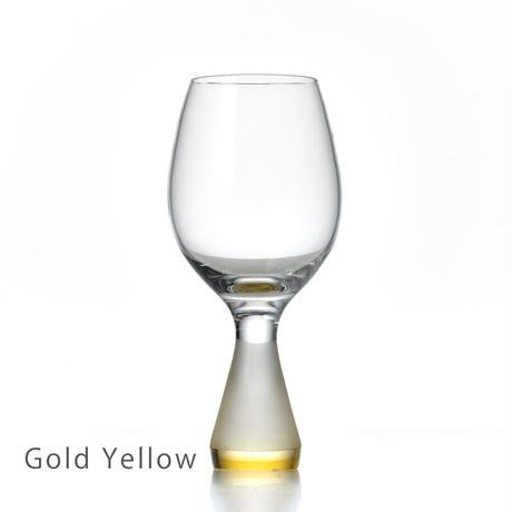 glass「富山アイコニック ロング・ステムB」