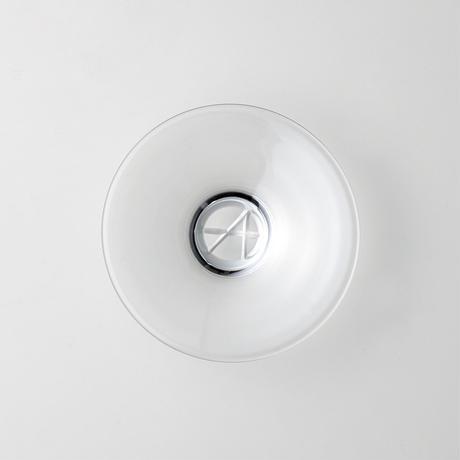 plate「富山アイコニック スモール・プレート」