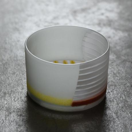 bowl「ぬくもり ストレートボウル 」キム ドンヒ 028908-1-293-C