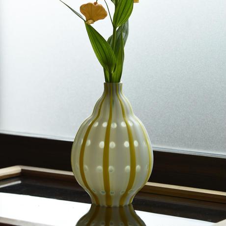 flowervase「時の花」佐々木 俊仁 027877-1-372