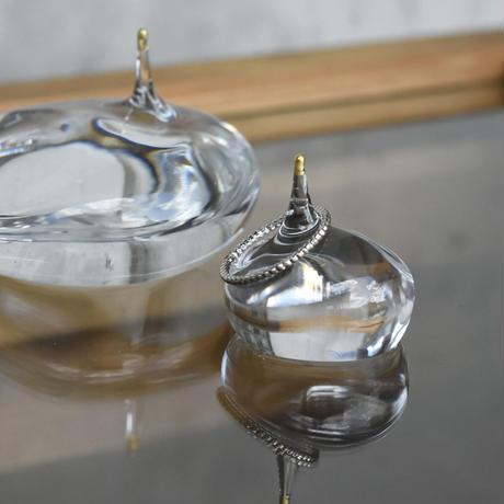 ornament「リングホルダ― 2set」三野 直子 030989-0-300