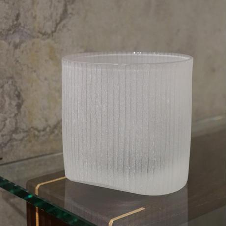 glass「はつり」小路口 力恵 029390-1-83