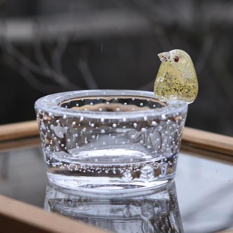 others「鳥のナッツ入れ」津坂 陽介 029546-1-104